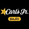 Carl´s Jr. Bajío