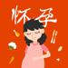 195.怀孕食谱,家常养胃孕期提醒客户端