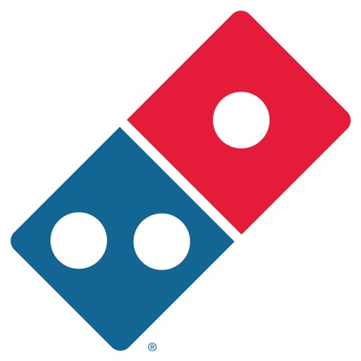Domino's South Africa iOS App