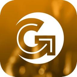 The Generation Church App
