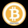 Bitcoin Tracker Global