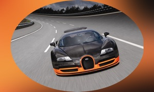 Sports Cars Guide