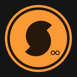 SoundHound∞ Premium Music Discovery & Player