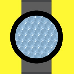Bubble! A Game for Apple Watch
