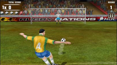 Football Kicks-0