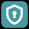 Komros Anti Malware & Adware - Aihua Cui