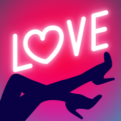 Chitchat - Dating & Hookup APP
