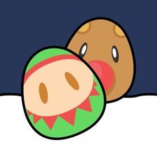 Activities of Eggsmas Jump
