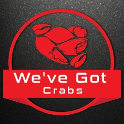 We've Got Crabs