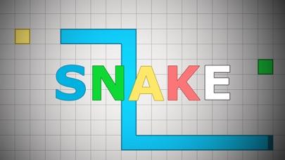 Snake. Origin of slither