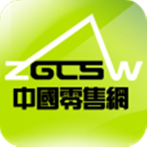 中国零售网