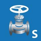 HVAC Pipe Sizer - Steam icon