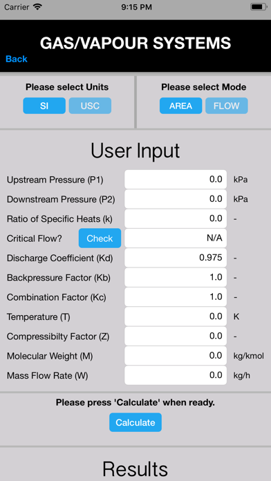 Top 10 Apps like Munters PsychroApp in 2019 for iPhone & iPad