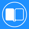 만화와 텍스트 - TXT, PDF, 압축파일 뷰어