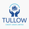 Tullow Credit Union