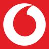Vodacom RDC App