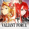 Valiant Force Reviews