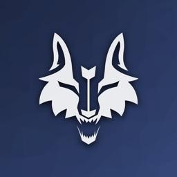 狼人游戏 - 狼人杀必备神器