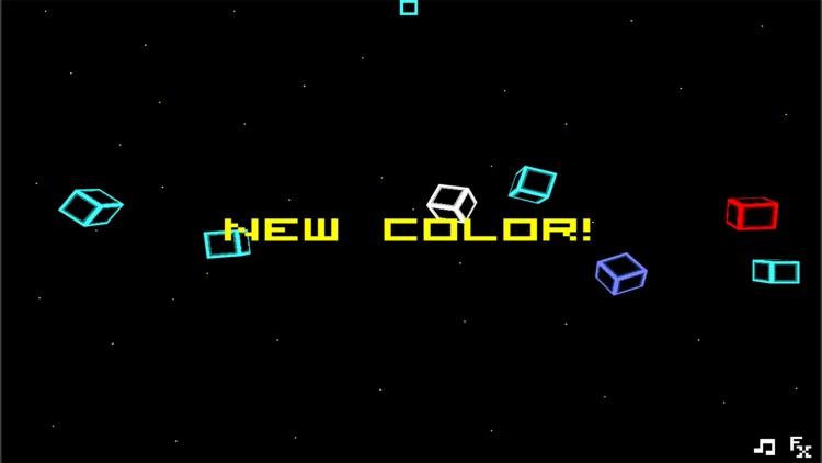 Cube.io Switch Color Brick screenshot-3