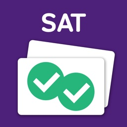 SAT Flashcards: Prep & Vocab