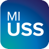 MI USS