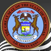 Codes for MI Code, Michigan Laws MCL Hack