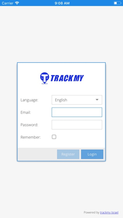 il.co.trackmy.manager