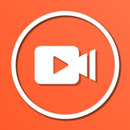 Video Editor Pro - Movie Maker