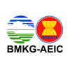 BMKG-AEIC