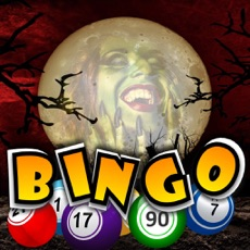 Activities of Ancient Witches Bingo Mania - Pro Version