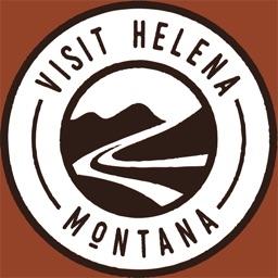 Helena Walking Tours