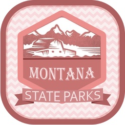 Montana - State Parks Guide