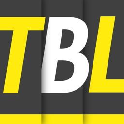 The Bottom Line TBL