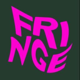 Hamilton Fringe