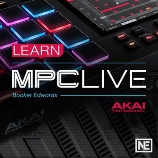 Course to Learn MPC Live