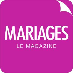 Mariages magazine