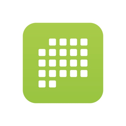 Square Appointments - Booking and Scheduling App
