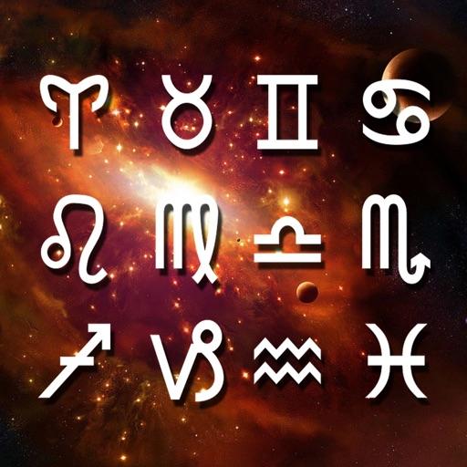 Astrology Zodiac Sign Fun Fact