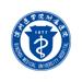111.滨州医学院附属医院