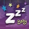 Sleep Genius Baby