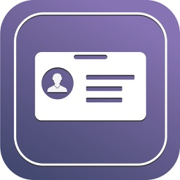 CardPro - Professional Business Card Scanner