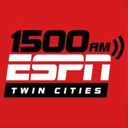 1500 ESPN | Twin Cities