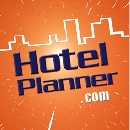 Hotel Planner - Deals on Hotels for Tonight