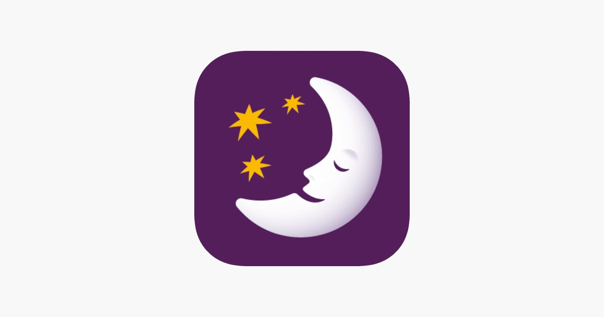 Premier Inn Hotels on the App Store