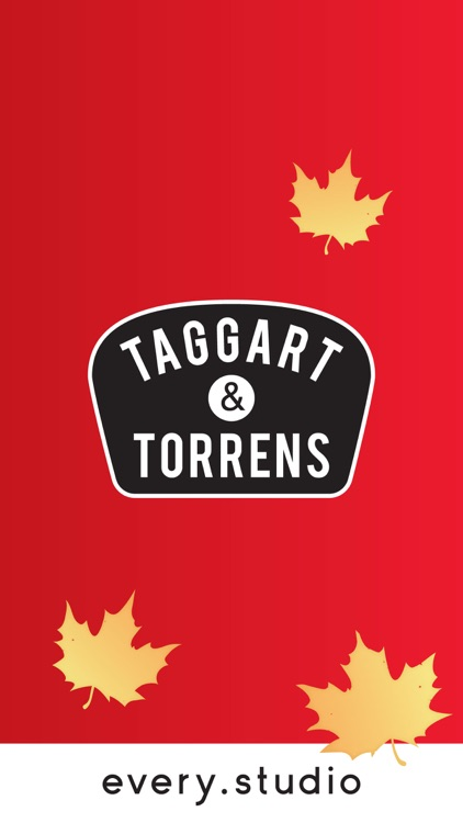 Taggart and Torrens