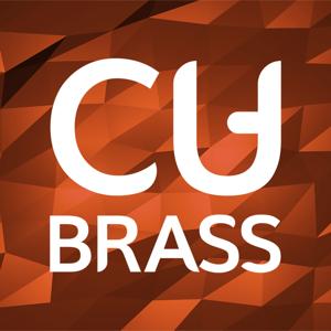 CU Brass app