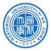 M西北大学