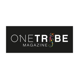 One Tribe Magazine