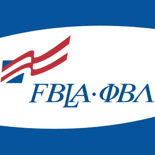 FBLA-PBL National Conferences