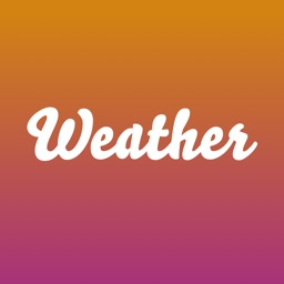 Weather - Lite - Brown